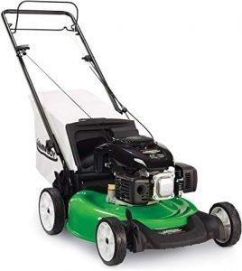 Lawn-Boy 17732 Walk Behind Lawn Mower
