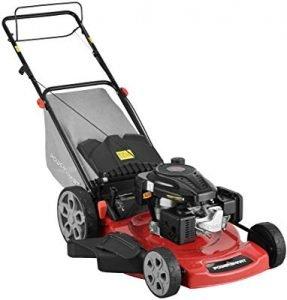 PowerSmart DB2322S Lawnmower