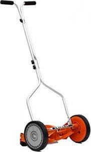American Lawn Mower 14-Inch