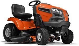 Husqvarna YTH18542 Lawn Mower
