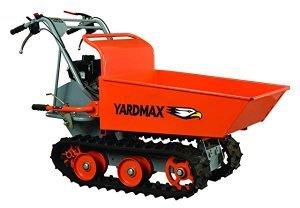 Yardmax YD8103